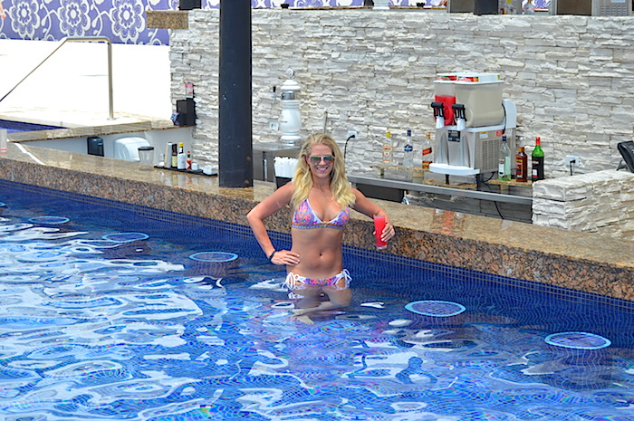 Chic Punta Cana review
