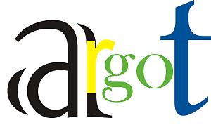 ARGOT TURISMO