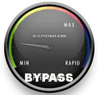 Bypass Waiting Time Of Websites To Download Files Quickly
