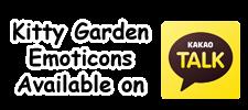 Kitty Garden Partners