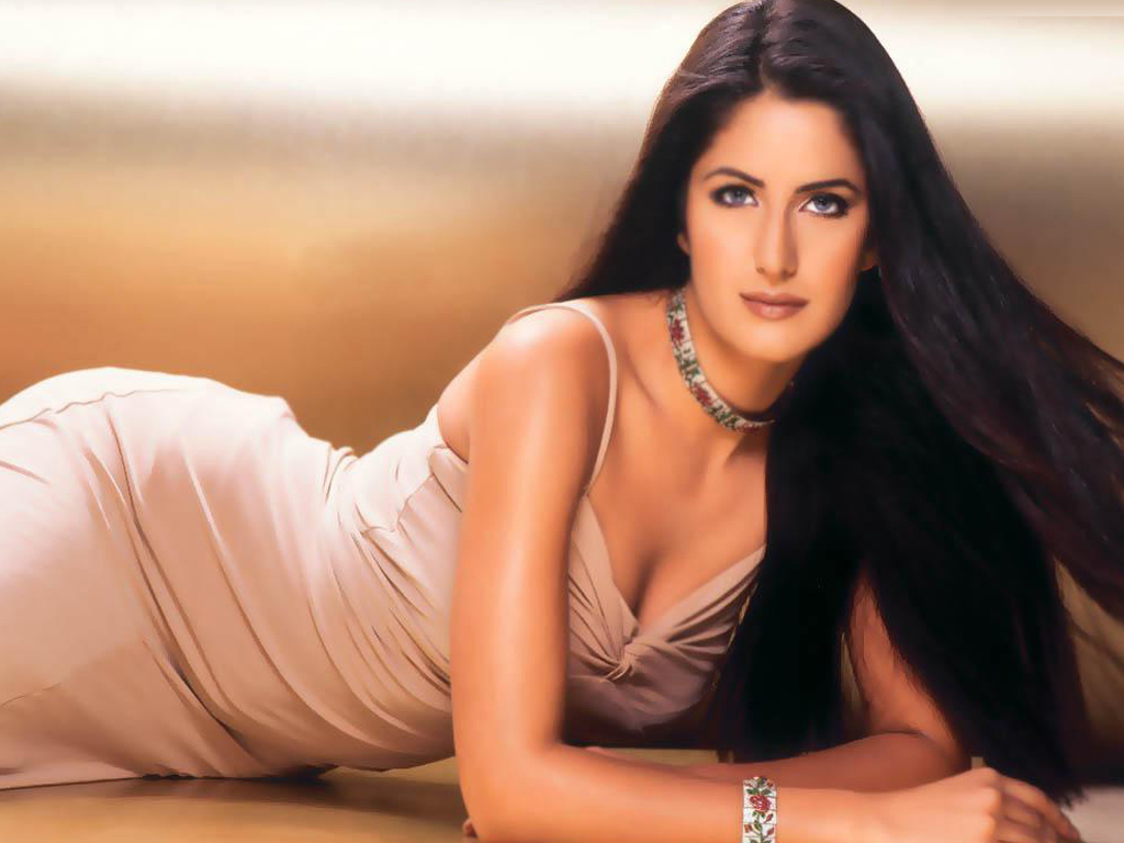 Katrina Kaif Hot HD Gallery