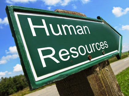 Principles How to Conduct Human Resource And Manpower Planning 2