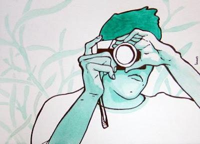 ¿Como conseguir buenas imágenes?