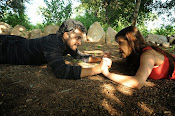 Boochamma Boochodu movie stills-thumbnail-7