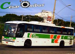 Marcopolo Viaggio GV1000