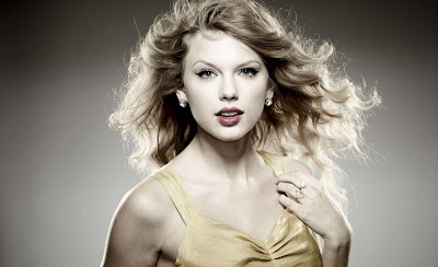 Taylor Swift Teen Singer Wallpapers Cute