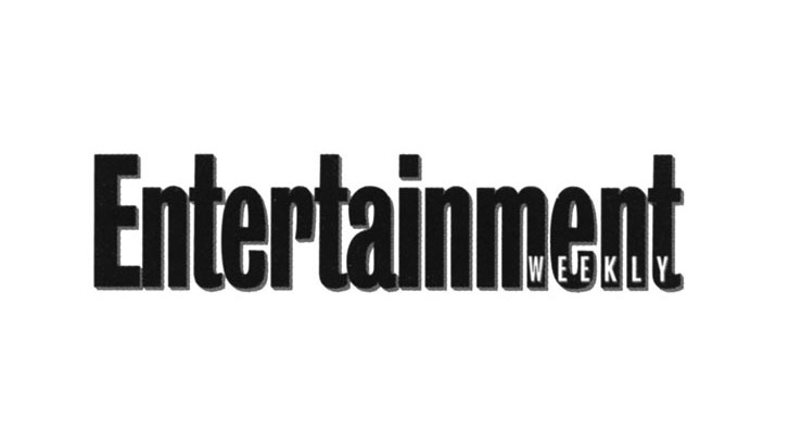 Latest from EW - Various Shows - 5th June 2015