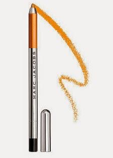 http://www.sephora.com/highliner-gel-crayon-P379434?skuId=1572064