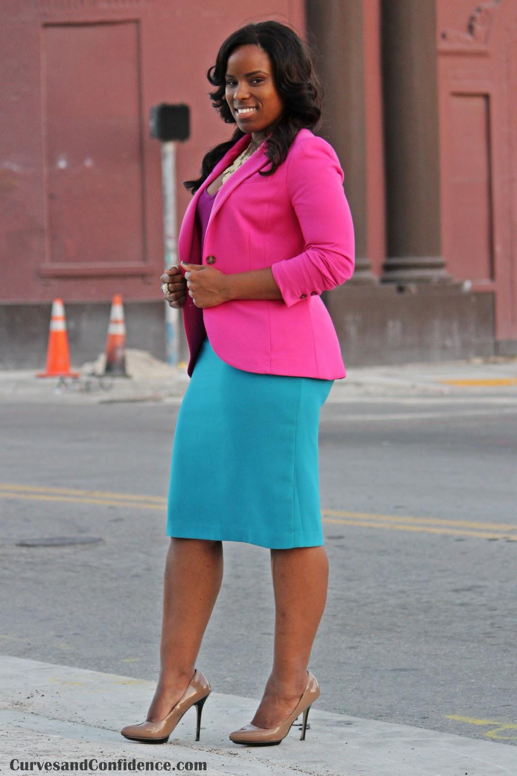 http://2.bp.blogspot.com/-VsOjRaBGtUI/UO7QBChuEGI/AAAAAAAAEOo/TToZpVhZcAs/s1600/blue+pencil+skirt,+pink+blazer,+plum+tank+top,+curvy+fashion+blogger,+curvy+confidence,+how+to+wear+work+clothes+confidently,+sexy+office+outfits.JPG
