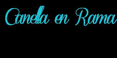 Canella en Rama