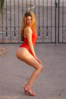 Nude Art - sexygirl-gabriela3_9-774371.jpg