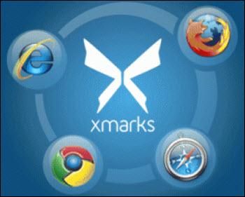 Sincroniza tus marcadores entre distintos navegadores