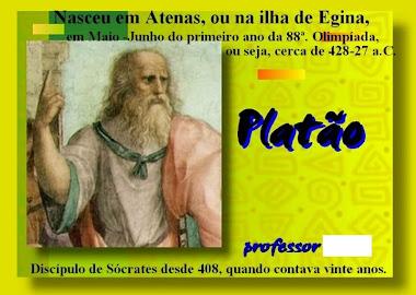 Platão e a Política