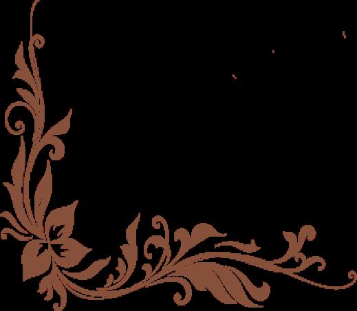 Bingkai Sertifikat dari tahun 2009-2014