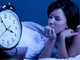 Tips Tepat Beristirahat Untuk Yang Hobi Bergadang Agar Stamina Tubuh Tetap Segar