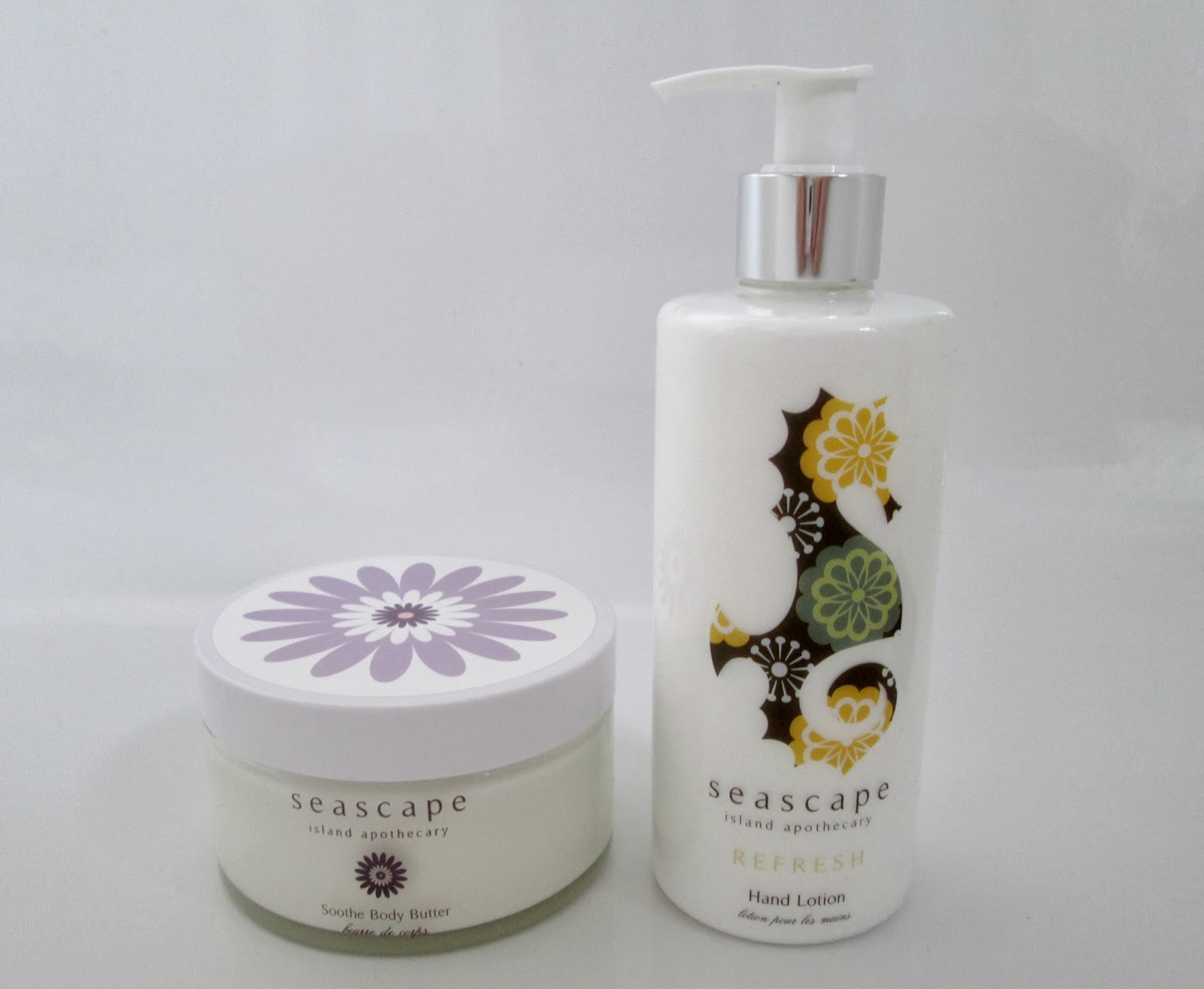 Seascape-Soothe-Body-Butter-And-Refresh-Hand-Cream