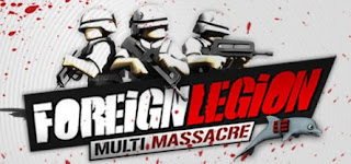 Download Game Foreign Legion: Multi Massacre For PC 100% Work