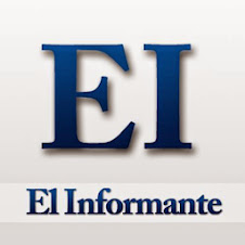 EL INFORMANTE EN FACEBOOK
