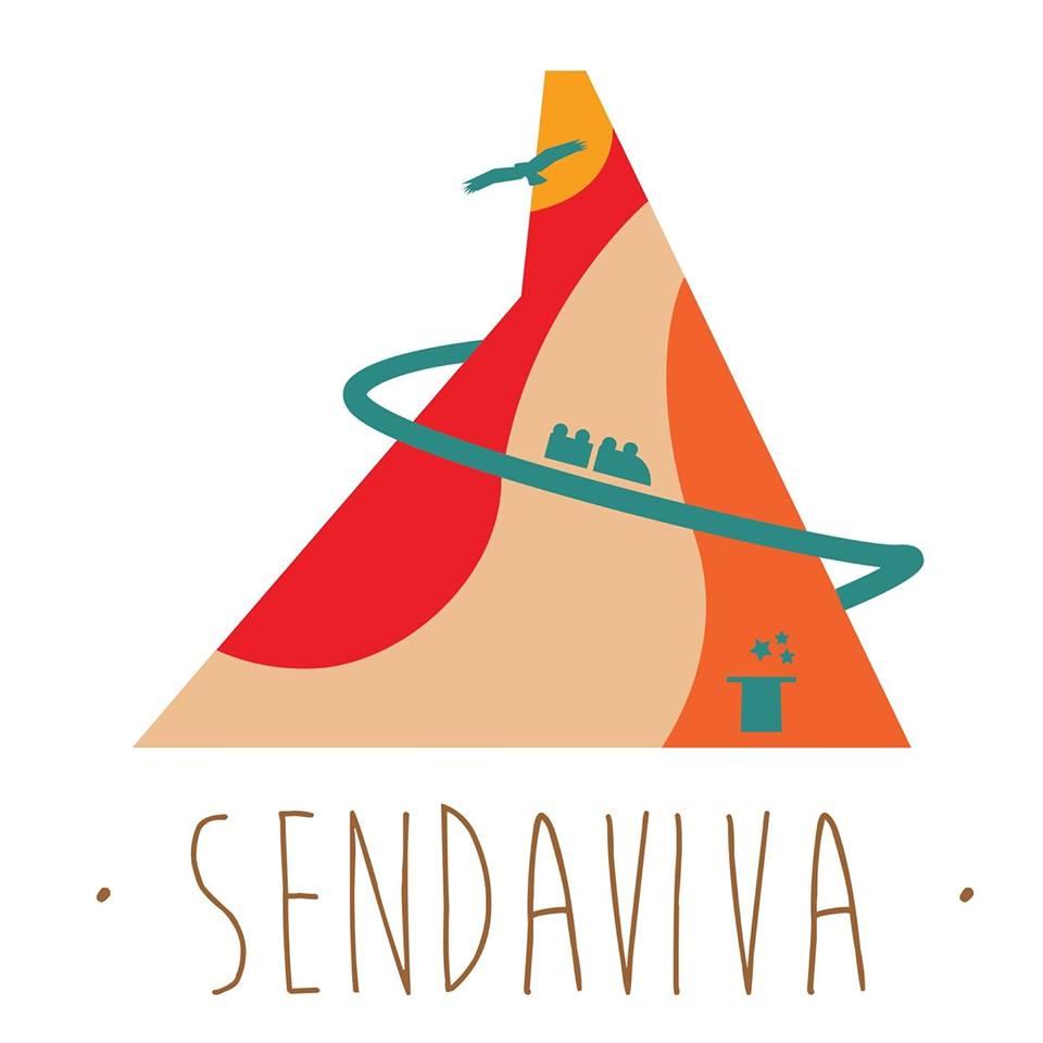 Senda Viva