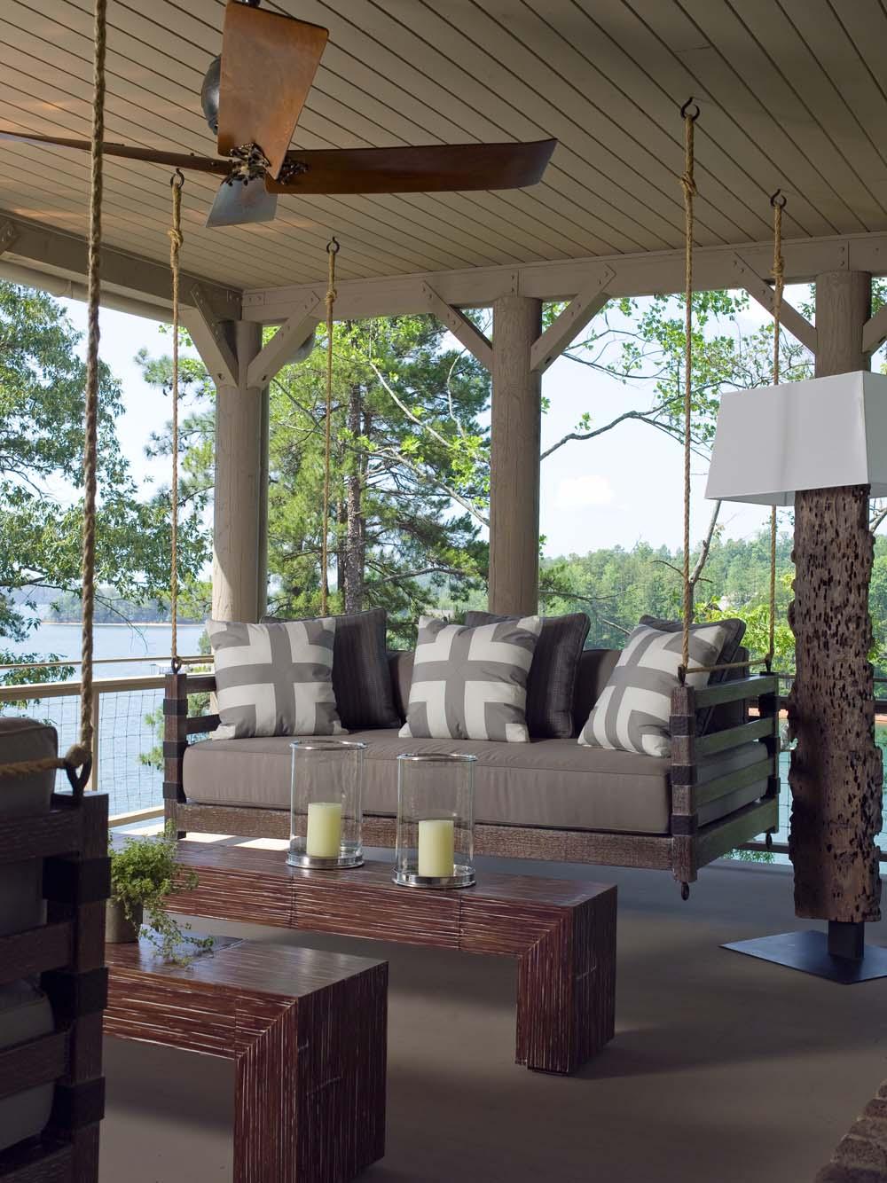 Webb Air Ventilator : Aesthetically thinking a breath of fresh air aria