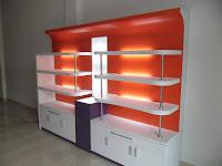 furniture toko meja cs meja kasir lemari pajangan sekat ruangan 02