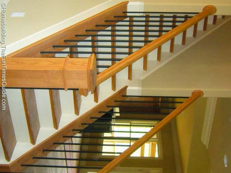 basement stairs designs ayanahouse