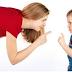 Όρια και Πειθαρχία στη συμπεριφορά των παιδιών. Έχει αξία η τιμωρία;