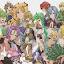 Rune Factory 4 : Forgetful farmhand finds fortune