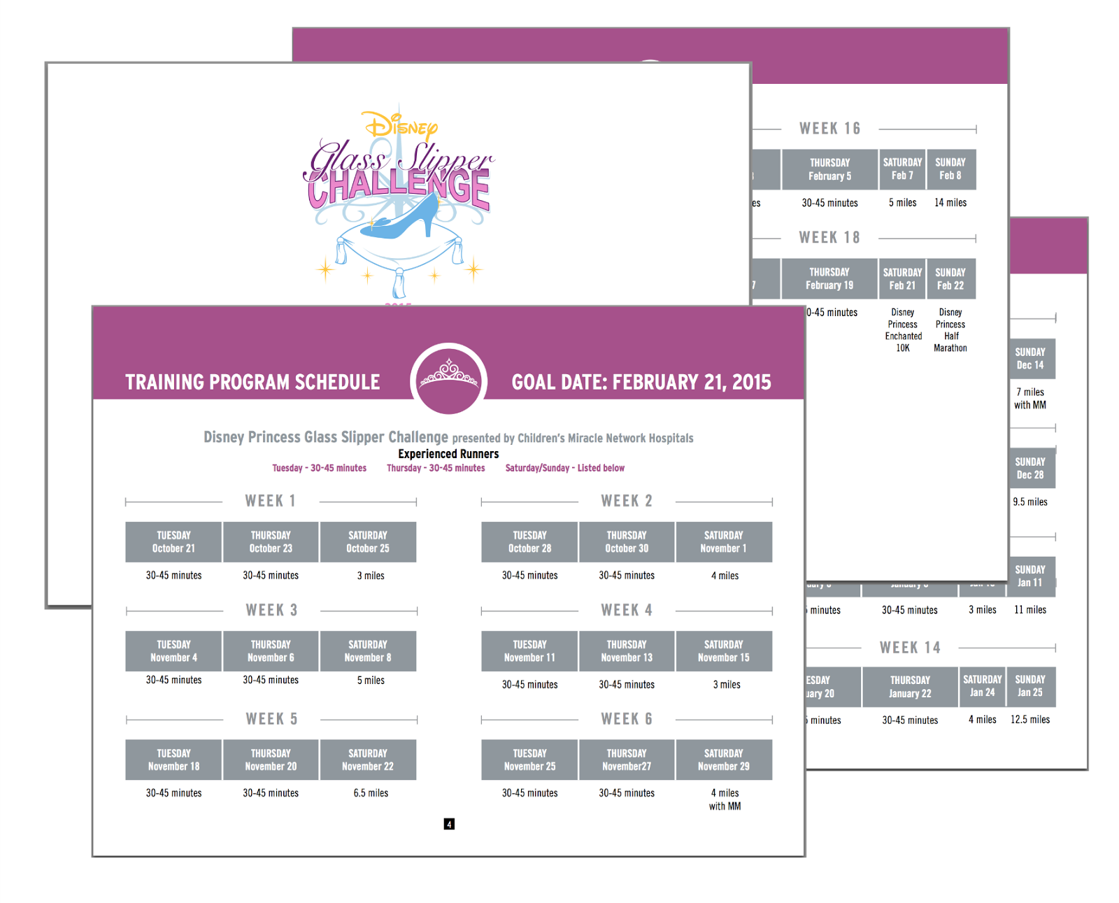 jeff galloway half marathon training plan pdf