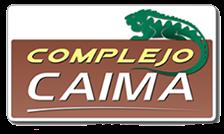Complejo Caima