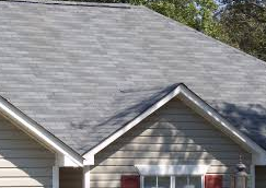 Quality residential and commercial roofing contractor