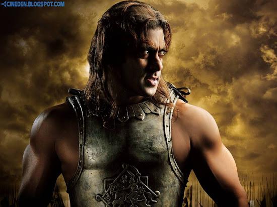 Salman Khan to start Bigg Boss 7 soon