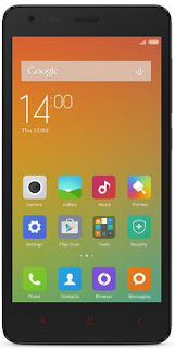Redmi 2 4G Android Phone Below 10,000 in India