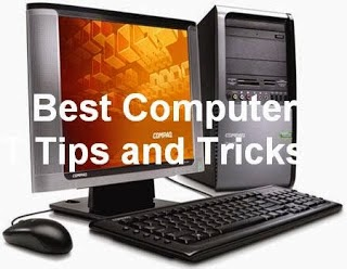 Sixteen simple Windows Tips you should Know