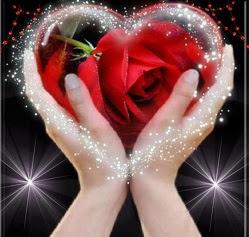 La plus belles lettre d'amour mon cœur