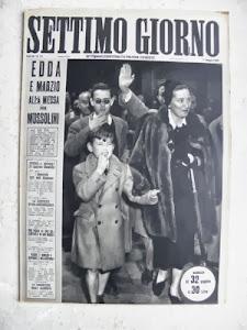 MAGGIO 1960