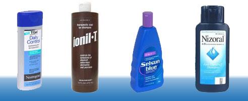 dandruff-shampoo