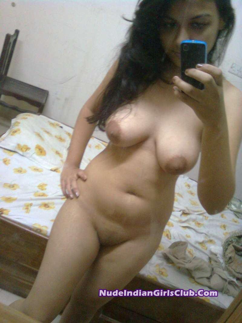 sexy thai girl porn