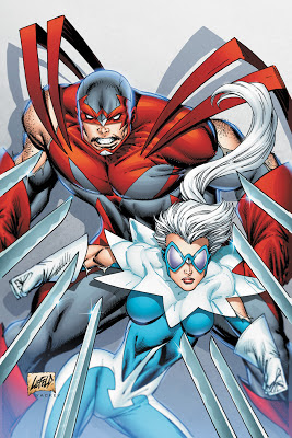 Hawk_and_Dove_Vol_5_8_Textless.jpg
