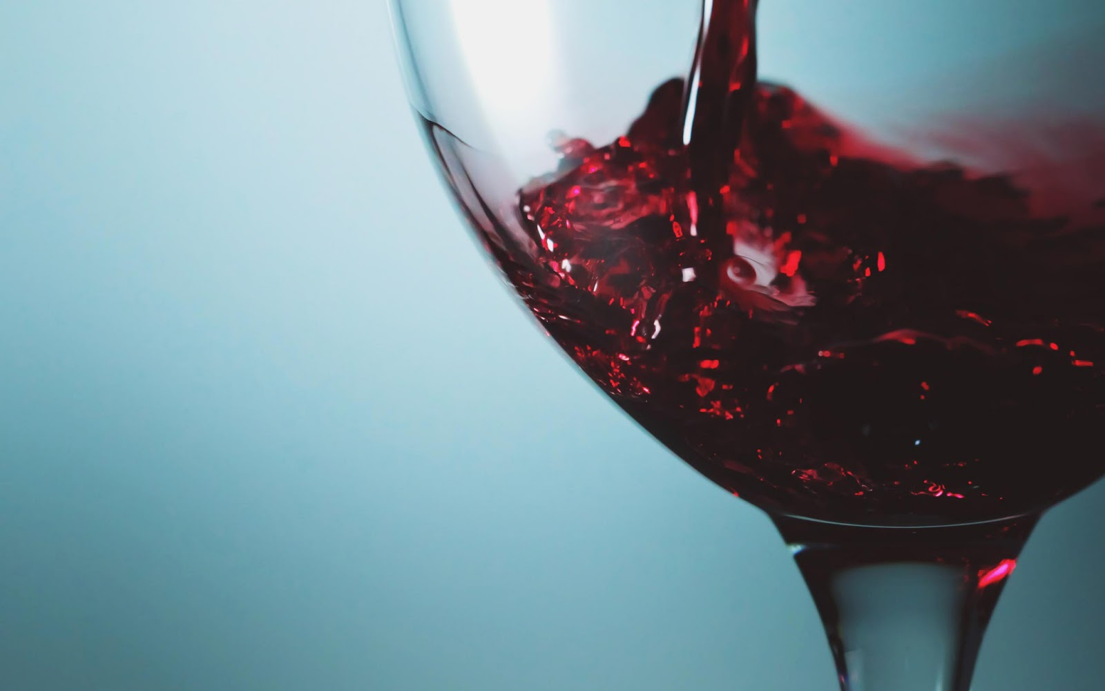 wine hd wallpapers