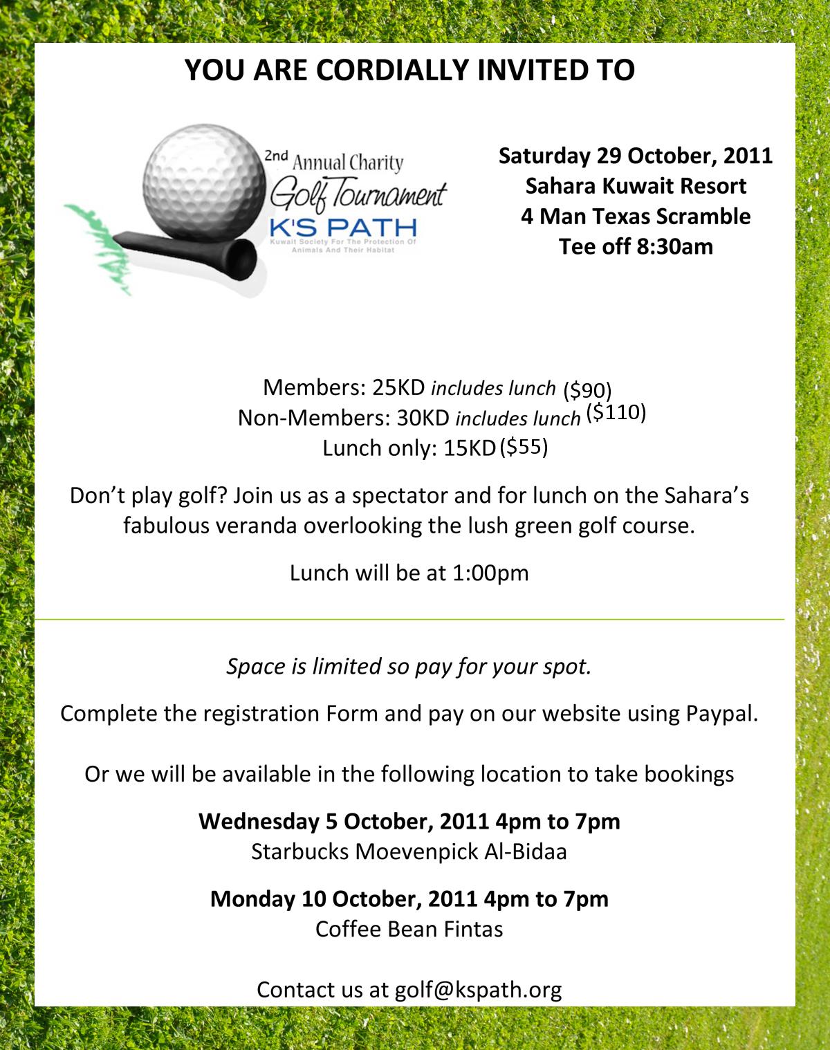 Golf tournament invitations templates hatchurbanskript golf tournament invitations templates stopboris Images