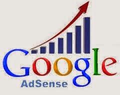Cara Meningkatkan CPC Google Adsense Indonesia