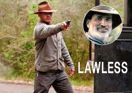 ,Lawless+(2012)+videoweed