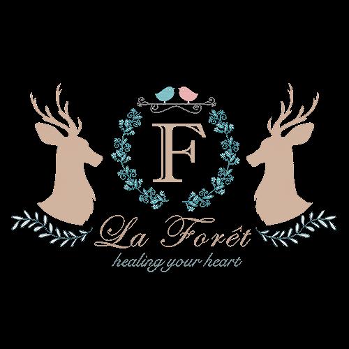 La Forêt Flowers