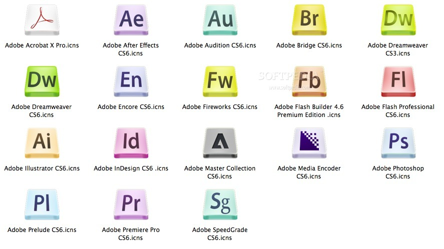 adobe cs 6 master collection