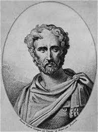Klipp und Klar: Pliniu cel Tânăr şi Panegiricul lui Traian