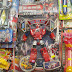 Transformers Ripoff #51
