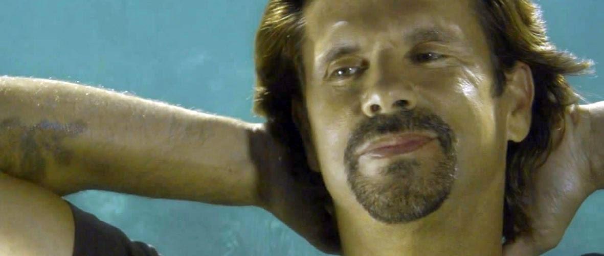 30,000 Leagues Under the Sea - 30 000 Mil podmorskiej żeglugi - 2007