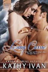 Losing Cassie