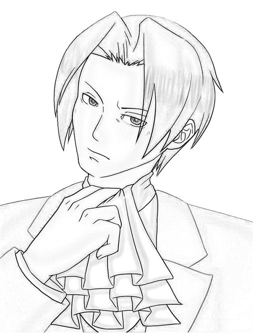 printable-ace-attorney-investigations-miles-edgeworth-mad_coloring-pages